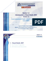S.1.2.VisualStudio2005v1
