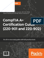 CompTIA A+ Certification Guide (220-901 and 220-902).pdf