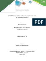 Actividad 3-100104_70- Wuendys Tovar Mendoza