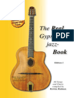 The_REAL_Gypsyjazz_Book_A5_DEMO.pdf