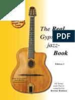 The_REAL_Gypsyjazz_Book_A5_DEMO.pdf