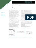 Cité de l'architecture & du patrimoine - Marcel Lods. Visions croisées sur l'homme et l'œuvre02.pdf