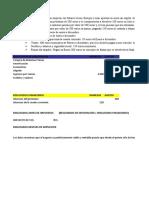 Cuenta_de_Resultados (2).xls
