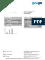 Factura_229339167.pdf