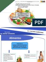 CULTURA ALIMENTARIA ALIMENTOS Y SIGNIFICADOS.pptx
