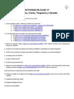 Actividad en clase 17 Molibdeno, Cromo, Tungsteno y Vanadio preguntas.pdf