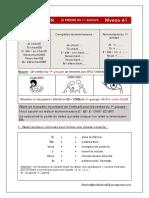 4-le-prc3a9sent-des-verbes-du-1er-groupe.pdf