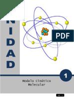APUNTES_UNIDAD_I_ PDF