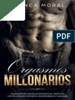 Orgasmos Millonarios- Blanca Moral.pdf