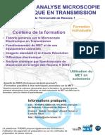 Presentation_formation_individuelle