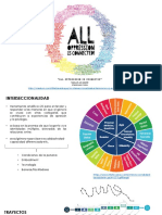 Clase_6_Interseccionalidad_y_juego_de_barreras.pdf
