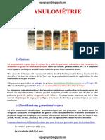 Gen22-27.pdf