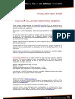 0417_pronostico_semanal_premium_dom_27_al_vie_1_nov_19.pdf
