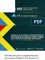 Introduccion a la implementacion Global GAP.pptx