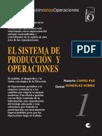 01_sistema_de_produccion-convertido