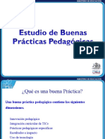 Practicas_pedagogicas
