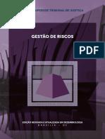 6_gestao_riscos_14dez16