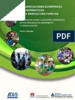 script-tmp-intaafestudiosdecaso.pdf