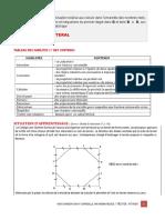1. Calcul Littéral.pdf