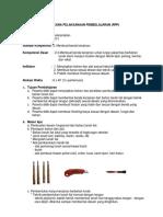 rpp-ketrampilan.pdf