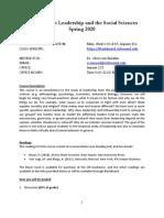 LDST 102-04 Syllabus 2020.pdf