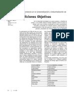 script-tmp-inta_mediciones_objetivas_lanas.pdf