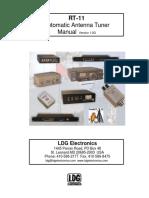 LDG_RT-11_user