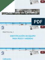 PRACTICA 1-CALIBRACIÓN