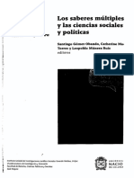 Saberes_Múltiples_Ciencias_Sociales_Políticas