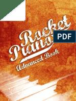 Rocket-Piano-Advanced-v1-2 copia.pdf
