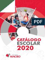 Catalogo_Macro_Escolar_20