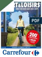 catalogue(2).pdf