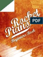 -Rocket-Piano-Beginners-v1-2 copia