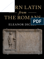 (by-Eleanor-Dickey)-Learn-Latin-from-the-Romans-4995021-(z-lib.org).pdf