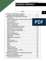 DRZ-cap2.pdf