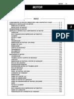 DRZ-cap3 - pg 01a32