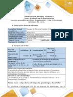 Guia de actividades y rùbrica de evaluaciòn - Fase 1- Reconocer los conceptos del curso.doc