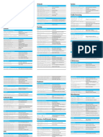 CheatSheet-FortiOS-6.0.pdf