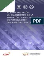 folleto-diagnostico-educacion-2016