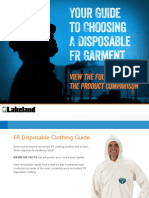 _lakeland_ebook_disposable-clothing-guide