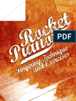 Rocket-Piano-Fingering-v1-2 copia