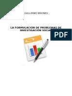 La-Formulacion-de-Problemas-de-Investigacion-Social-de-Guillermo-Briones