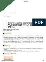 APLICABILIDADE EM PESSOAS COM DOR.pdf