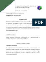 ANALISIS DE COMPLETACIÓN INTELIGENTE APLICADA AL CAMPO VICTOR HUGO RUALES (1).docx