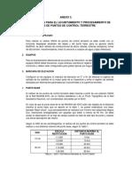 anexo_6.3_requerimientos_para_el_levantamiento_y_procesamiento_de_datos.pdf