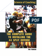 The Complete Guide to Installing the 44 Split Defense.pdf