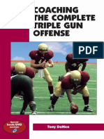 Coaching the Complete Triple Gun Offense.pdf