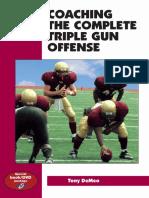 Coaching the Complete Triple Gun Offense.pdf