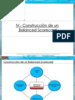 A.4.-CONSTRUCCION-DE-UN-BSC.pdf