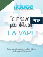 tout_pour_debuter_la_vape.pdf
